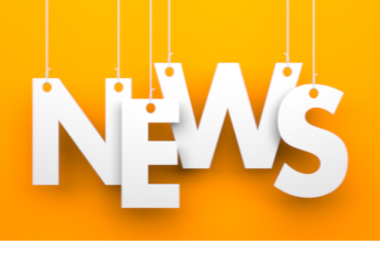 "<span style=""font-size: 23px;"">News</span><br><span style=""font-size: 13px;"">ニュース</span>"